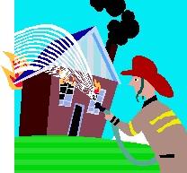火災保険 延べ床面積