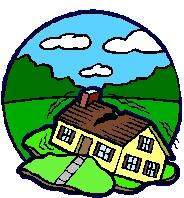 地震保険 控除証明
