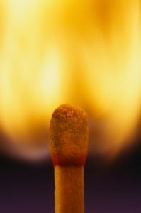放火 火災保険